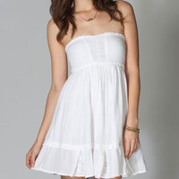 O'NEILL Sadie Tube Dress