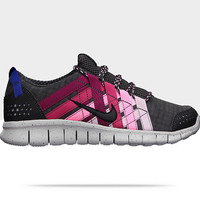 Check it out. I found this Nike Free Powerlines+ Women's Shoe at Nike online.