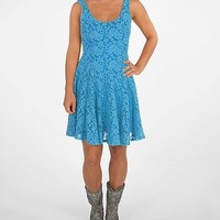 Fire Lace Dress - Women's Dresses/Skirts | Buckle