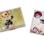 CAIA KOOPMAN CARD AND WALLET CASES
