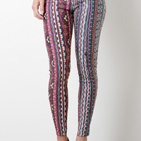 Native Walks Leggings