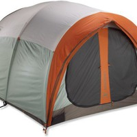 REI Kingdom 6 Tent - 2012 - Free Shipping at REI.com