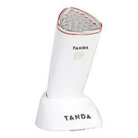 Tanda Luxe Skin Rejuvenation Photofacial Device : Professional Spa Tools | Sephora