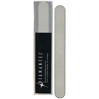 Diamancel Flexible Diamond Nail File #2: Manicure & Pedicure | Sephora