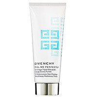 Givenchy Peel Me Perfectly - Tri-Performance Skin Polish Smoothness, Radiance, Purity: Exfoliators &