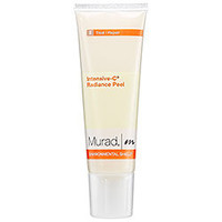 Murad Intensive–C® Radiance Peel : Face Treatments & Serums | Sephora