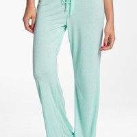 BP. Undercover 'Sweet Dreams' Sleep Pants (Juniors) | Nordstrom