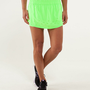 run: breeze by skirt *laser cut | women's skirts | lululemon athletica