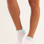 run for ice cream sock | women's socks & underwear | lululemon athletica