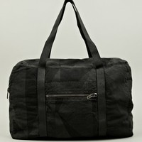 Rick Owens DRKSHDW Palm Mag Cotton Bag