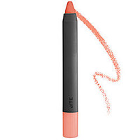 Sephora: Bite Beauty : High Pigment Matte Pencil : lipstick-lips-makeup