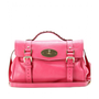 mytheresa.com -  Mulberry - ALEXA BAG - Luxury Fashion for Women / Designer clothing, shoes, bags