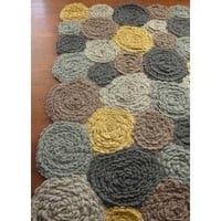 Meadowflower Rug