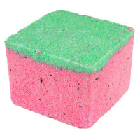 Strawberry Fields Forever Bath Bomb (5.5 oz)