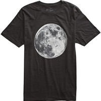 FREEDOM ARTISTS COYOTE MOON SS TEE | Swell.com
