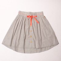 Tigertree - Anna Skirt
