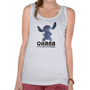 Ohana Tshirts from Zazzle.com