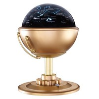 Einstein Steampunk Planetarium:Amazon:Toys & Games