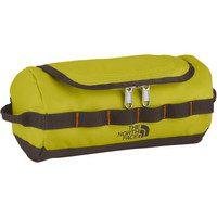 The North Face Base Camp Travel Canister - 215cu in