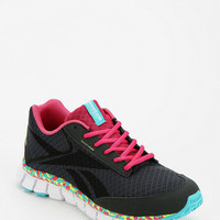 Urban Outfitters - Reebok SmoothFlex Cash Running Sneaker