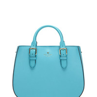 Charlotte Street Sylvie Satchel by kate spade new york at Gilt
