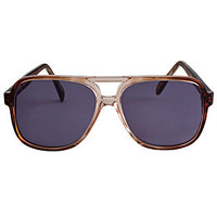 American Apparel - Blazer Sunglasses