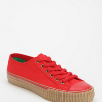 Urban Outfitters - PF Flyers Gum Sole Low-Top Sneaker