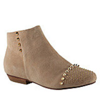 BOEKEN - women's ankle boots boots for sale at ALDO Shoes.