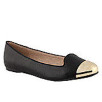 ELAK - women's flats shoes for sale at ALDO Shoes.