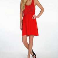 Daytrip Beaded Dress - Women's Dresses/Skirts | Buckle