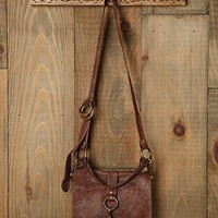 Free People Abbey Road Crossbody