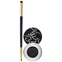 Sephora: Tarte : EmphasEYES™ Waterproof Clay Shadow / Liner : eyeliner-eyes-makeup