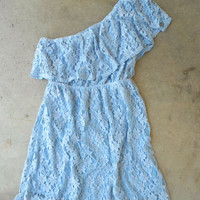 Textured Lace Dress [3930] - $36.00 : Vintage Inspired Clothing & Affordable Summer Frocks, deloom | Modern. Vintage. Crafted.