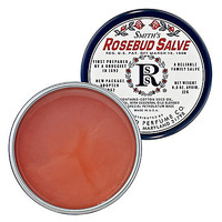 Rosebud Perfume Co. Rosebud Salve: Lip Balm & Treatments | Sephora