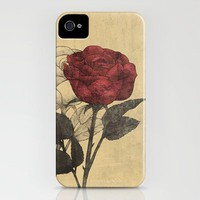 Yesterday  iPhone Case by Terry Fan | Society6