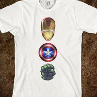 marvel - lego my mego - Skreened T-shirts, Organic Shirts, Hoodies, Kids Tees, Baby One-Pieces and Tote Bags