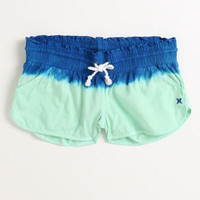 Hurley Walkshorts at PacSun.com
