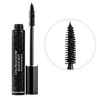 Sephora: Dior : Diorshow Black Out Waterproof Mascara : mascara-eyes-makeup
