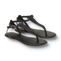 Seaside Sandals - QUIKSILVER