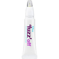 Bliss Fuzz' Off™ Super-Fast, Fresh-Scented Facial Hair Removal Cream: Hair Removal & Shaving |