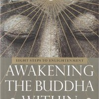 Awakening the Buddha Within: Tibetan Wisdom for the Western World:Amazon:Books