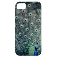 iPhone 5 Barely There Universal Case from Zazzle.com