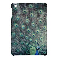 Case Savvy iPad Mini Case from Zazzle.com