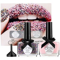 Ciaté Ciaté Caviar Manicure™ Rainbow:Amazon:Beauty