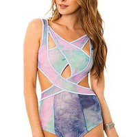 UNIF The Shorebreak Suit : Karmaloop.com - Global Concrete Culture