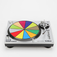 Urban Outfitters - Record Slipmat - Set Of 2