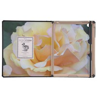 Pastel Rose iPad Case from Zazzle.com