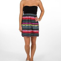 Roxy Savage Tube Top Dress - Women's Dresses/Skirts | Buckle