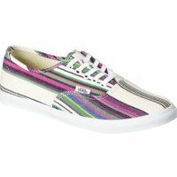 Amazon.com: Vans Unisex Authentic Lo Pro Skate Shoes: Shoes