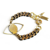 BIKO — Third Eye Bracelet